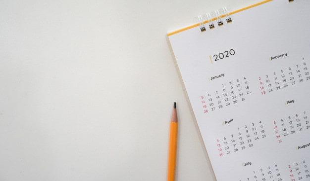 ساخت تقویم محتوایی برای شبکه های اجتماعی