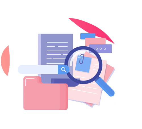 تولید محتوا متنی سئو محور برای بلاگ